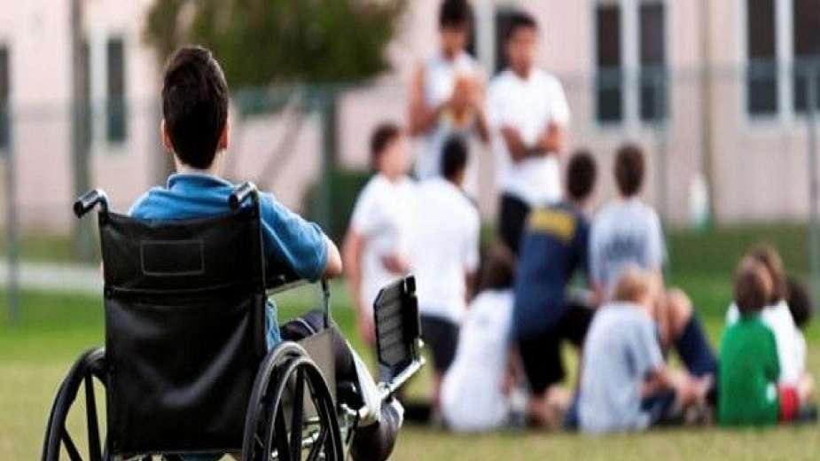 إحداث مركز للتدخل المبكر للأطفال في وضعية إعاقة بتطوان