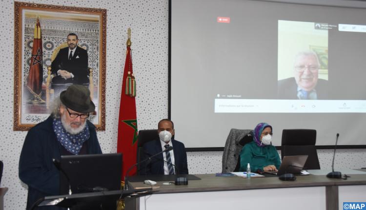 تطوان: ندوة ترصد معيقات البحث العلمي الجامعي بالمغرب