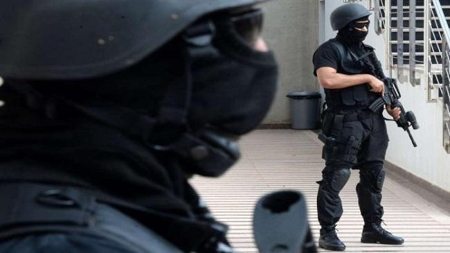 المخابرات المغربية تنقذ فرنسا من عمليات قتل وتمثيل بالجثت