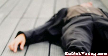 إنتحار طبيب سابق بحي الطوابل السفلى !