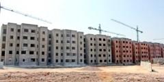 المغرب… 420 ألف وحدة سكنية في 2016 !