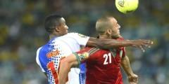 قربلة في المنتخب المغربي بسبب مباراة الرأس الأخضر !