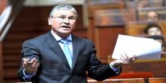 الوزير الوردي: 27 ألف مغربي يُصابون بالسُّل سنويا