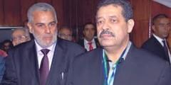 مواجهة ساخنة مرتقبة بين بنكيران وشباط في لجنة إصلاح التقاعد