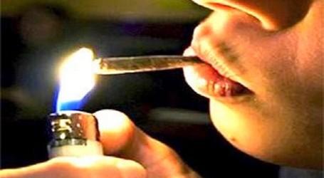 ملاهي ليلية بالرباط تتحول الى بؤر لشبكات توزيع المخدرات !