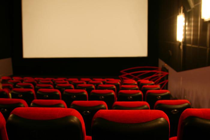 أندية السينما..حنين الزمن الذهبي وأفق بعث جديد لثقافة المشاهدة