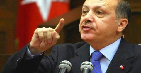 تركيا تطلب الخبرة المغربية لمحاربة الإرهاب ..!