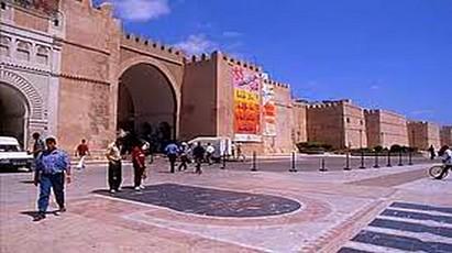 وفاة طالب مغربي يبلغ من العمر 20 سنة وسط تونس العاصمة