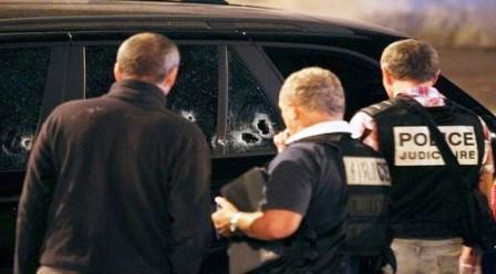 مقتل عامل مغربي في المجال الفلاحي وإصابة شقيق له في شمال جزيرة كورسيكا