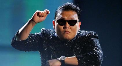 مهرجان موازين يحاول استقطاب الفنان 'بسي' صاحب رقصة 'gangnam style' في الدورة القادمة !