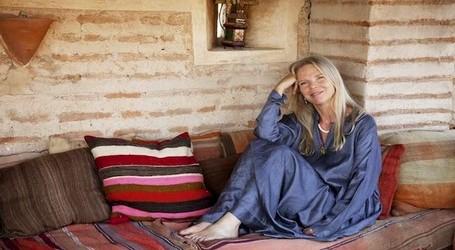 'مقالع' فقراء المغرب يستغلها أثرياء أجانب !