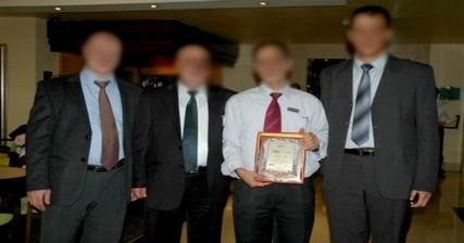 أسماء رجال الأعمال الذين يتربعون على كرسي الصدارة في قائمة مليارديرات المغرب
