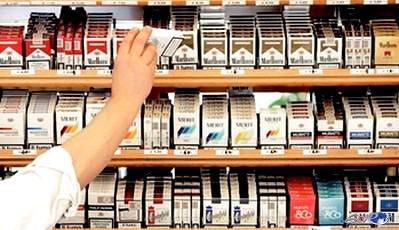 الزيادة في أسعار السجائر صباح اليوم ! والمدخنين في حالة سخط …