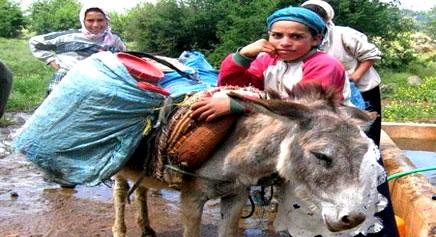 المغرب يحتل المرتبة 130 في مؤشر التنمية البشرية