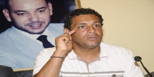 الحداوي يصرح : الطاوسي لا مستقبل له مع المنتخب المغربي