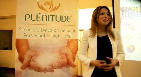 المغرب يحتضن الدورة الأولى لمعرض 'التكامل' للتنمية والتطوير الذاتي