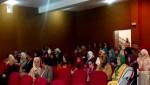 جمعية الأمل للصناع التقليديين تنظم حفلا قيما إحتفاءا بالطفل الصانع بتطوان