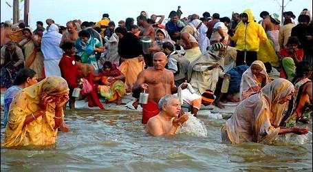 هذا هو سبب عبادة الهندوس للبقرة