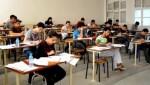 الإعلان عن نتائج الامتحان الوطني للبكالوريا يوم الأربعاء 25 يونيو
