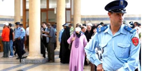 الفقر يدفع نساء إلى الإدلاء بشهادات الزور مقابل 1000 درهم أمام محكمة سلا