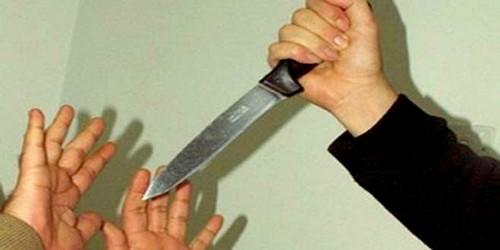 شاب يقتل جاره في طنجة قبل موعد الإفطار بدقائق