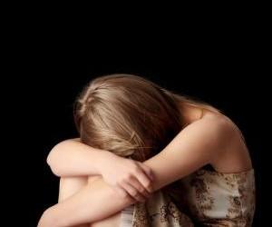 12 % من الفتيات المغربيات يتعرضن لحمل خارج مؤسسة الزواج