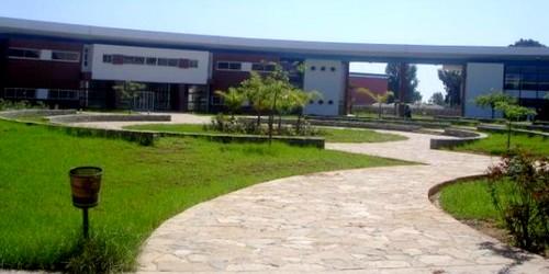 وزير التعليم العالي يلغي مباراة الترشيح لعمادة الكلية المتعددة التخصصات بتطوان