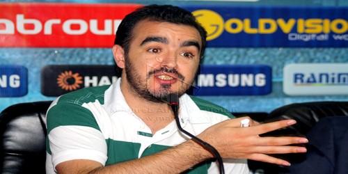 فريق المغرب أتلتيك تطوان يكشف عن برنامج مبارياته الاستعدادية