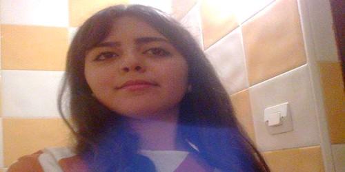 حادثة سير بشعة بالمضيق تخلف ضحية فتاة في سن 17 تقريباً