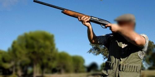 إعتقال شخص أصاب أفراد عائلته بطلقات نارية بشفشاون