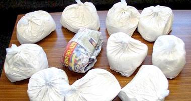 إيقاف متاجرين بالمخدرات القوية في تطوان