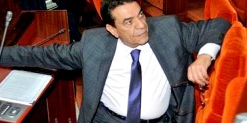 قرار وزير التربية والتعليم محمد الوفا يثير غضب الطلبة !