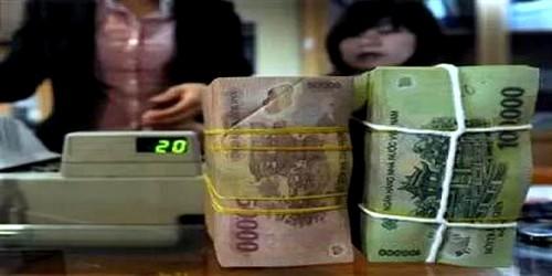 الحجز على 65 مليار سنتيم لمستثمر مغربي مطلوب للقضاء الفيتنامي