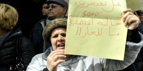 """عبد العالي الرامي: """"ما لا يقل عن 7 أطفال يتم اغتصابهم يوما في المغرب"""""""