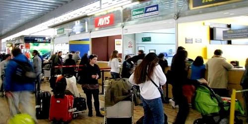 تضاعف هجرة الإسبان إلى المغرب بأربع مرات في السنوات الأخيرة