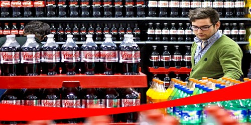 شركة كوكا كولا تعتزم إفتتاح أكبر مصنع في إفريقيا بطنجة