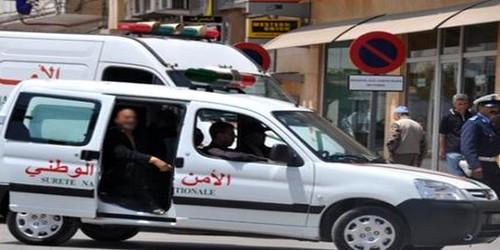 السلطات الأمنية بتطوان تصدر مذكرات بحث دولية في حق شقيقين من طنجة