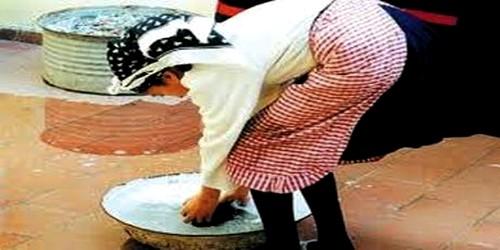 الكندي : 60% من الخادمات المغربيات لا تتجاوز أعمارهن 12 عاما