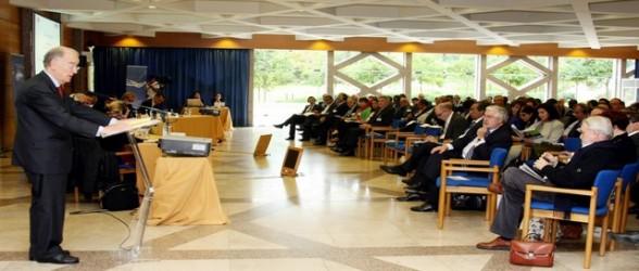 منتدى لشبونة 2013، مشروع برنامج تمكين المجتمع المدني كفاعل أساسي في مجال الحكامة، آفاق جنوب البحر الابيض المتوسط