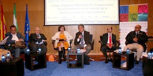 مدير الاتصال بجهة طنجة – تطوان يدعو الاعلام الاسباني إلى الموضوعية بشأن العلاقة مع المغرب