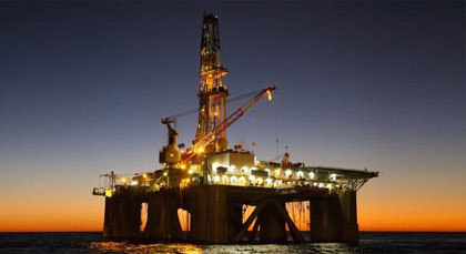 حذر رسمي يطغى على الإعلان عن اكتشاف البترول بالمغرب