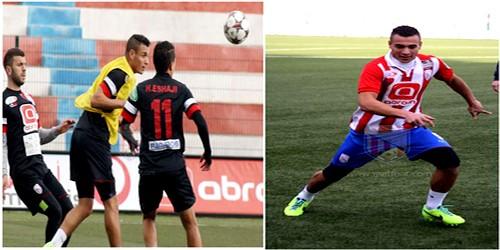 فريق المغرب التطواني يتعاقد مع المدافع محمد الكنوني