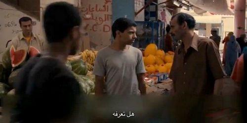فيلم المثلية الجنسية بمهرجان طنجة يخلف استياءا عارما !!!