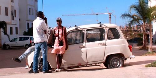 الأفارقة يتصدرون المهاجرين الراغبين في الإستقرار بطنجة