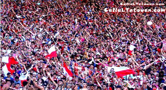 اللجنة المنظمة للموندياليتو : الجمهور هو مفتاح نجاح البطولة