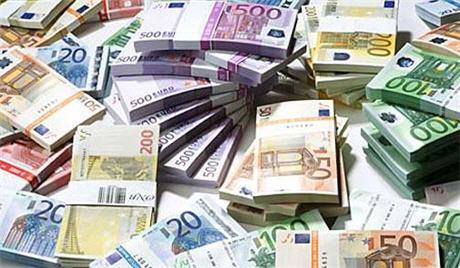 المغرب يتقدم بـ 12 رتبة في مؤشر أداء الضرائب