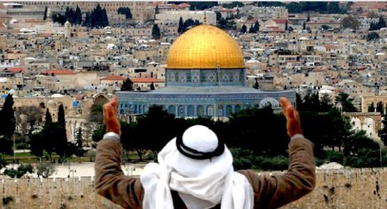 المشرعون الاسبان يتبنون قرارا رمزيا يعترف بفلسطين كدولة