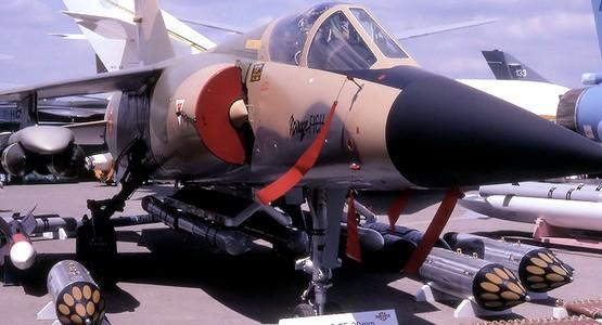 مهندسون مغاربة يستعدون للتدرب على صيانة «إف 16» بأمريكا