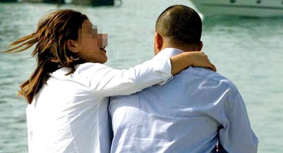 تفكيك شبكة لـ«زواج المتعة» في أكبر الأحياء الشعبية بالمغرب
