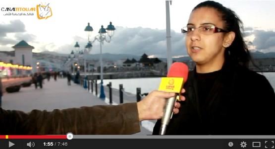 نبض الشارع: هل يستطيع المغرب التطواني تشريف الوطن في الموندياليتو ؟